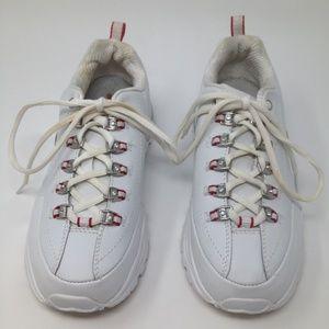 Skechers Premium Tiffany Training Women Size 6.5